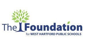 The Foundation for West Hartford Public Schools at Sedgwick Middle School